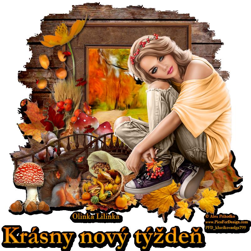 Image du Blog olinkalilinka.centerblog.net